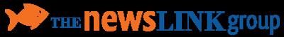 the-newslink-group-logo