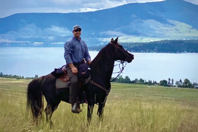 Andrew-West-on-horse