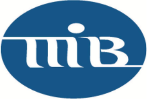 montana independent bankers logo