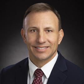 Andrew-West-president