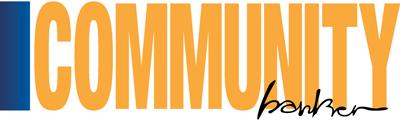 MIB Community Banker logo