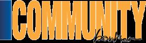 MIB Community Banker Magazine