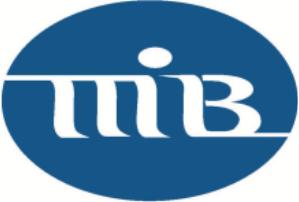 montana-independent-bankers-logo