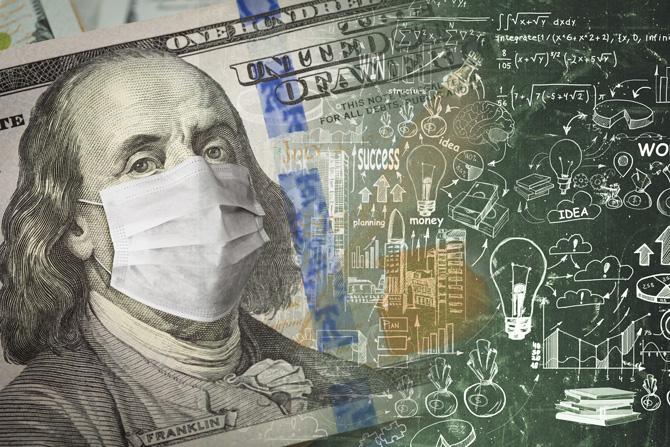 Despite-Pandemic
