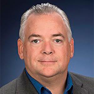 By Matt Helsing, SVP & Northwest Regional Manager for PCBB