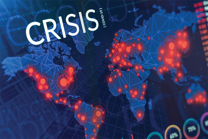 a-nation-in-crisis