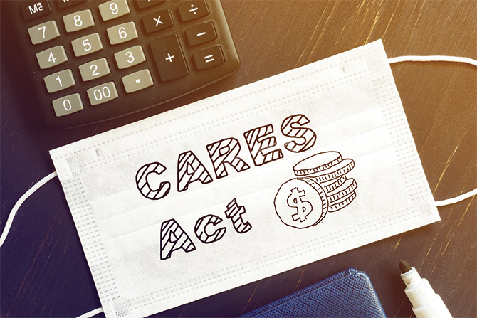 accelerated-tax-benefits-in-the-cares-act