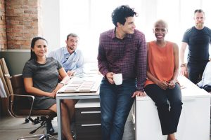 countering-workplace-bias