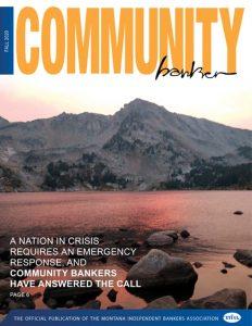 MIB-Community-Banker-magazine-pub-8-2020-issue-3