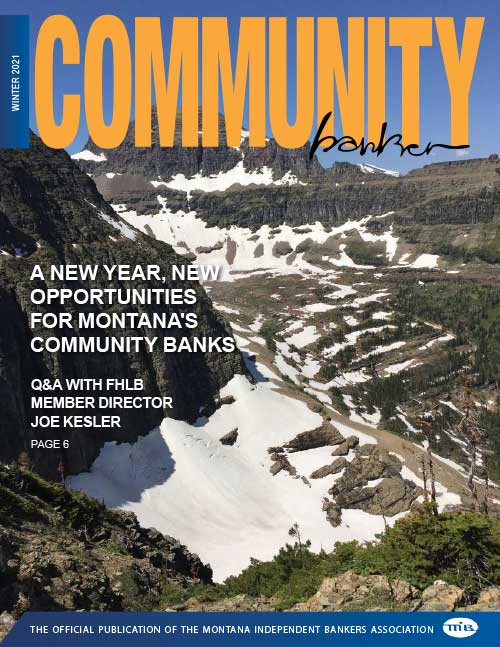 MIB-Community-Banker-magazine-pub-8-2020-issue-4