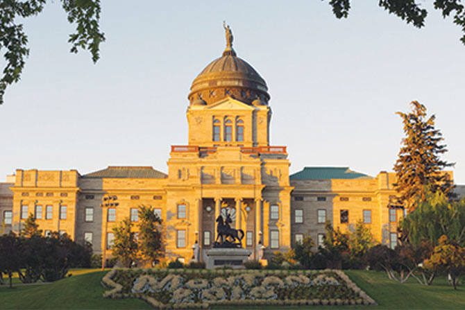 banking-news-from-the-state-capital