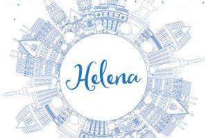 Buy-Local-Helena