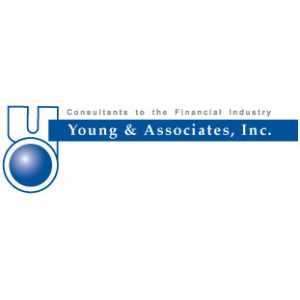 By Bill Showalter, Senior Consultant, Young & Associates, Inc.