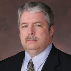 By William J. Showalter, CRCM, CRP Senior Consultant; Young & Associates, Inc.